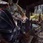 Волки позорные