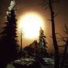Холодное Солнце Скайрима