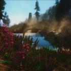 Вулканическая тундра 2