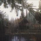 Ливень в Ривервуде