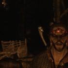 Саартал...не хватает ламп и факелов.
