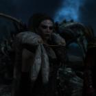 Ночные охотники
