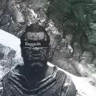 Raggoth