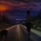 Путь на Фол