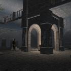 Древнее Имперское Подземелье