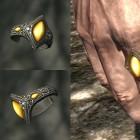 Кольцо Каджита