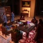 До края Нирна: Совет Первого Дома.