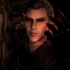 Altmer Vampire