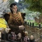 Young Ashlander in Skyrim (2)