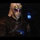 Dark Elf Conjurer