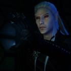 Marius of the Volkihar Clan