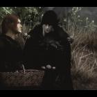 Алхимик и Некромант