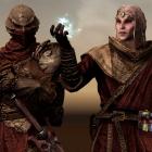 Teldryn and Mabarrabael