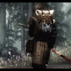 Wandering Mage