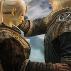 Mages of Winterhold