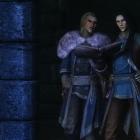 Аранион и Айкантар