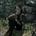Bloodborne. Doll and Good Hunter