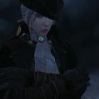 Bloodborne: Леди Мария