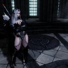 Elder Scrolls V  Skyrim Screenshot 2020.01.01   17.42.00.86
