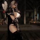 Elder Scrolls V  Skyrim Screenshot 2020.01.23   22.42.52.07