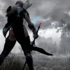 Elder Scrolls V  Skyrim Screenshot 2020.01.24   01.04.28.41