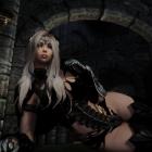 Elder Scrolls V  Skyrim Screenshot 2020.02.04   22.02.58.41