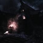 Чарующая атмосфера Виндхельма