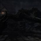 Черноверевсковый мед Рифтена завалит даже дракона