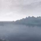 У северных вод