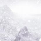 Снежная буря