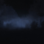 Мрачный туман