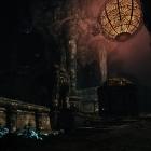 Крепость Черного Предела