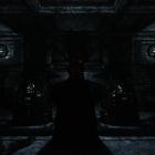 Двемерская комната