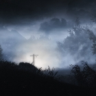 Утренняя дымка