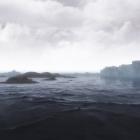 У северных вод (2)
