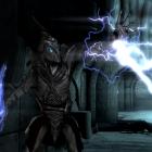 Beyond Skyrim: Bruma - Ayleid ruins