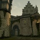 Солитьюд (Skyrim)