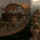 Солстхейм (кораблик)