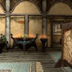 Дворец ярла  - Вайтран