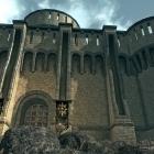 Замок стражей рассвета