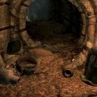 Норндские руины