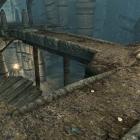 Нордские руины ( текстуры 2-4К