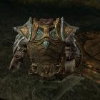 Стеклянная броня