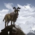 Goat[WEB]