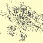 Morrowind concept-art