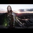 the Elder Scrolls Online - Altmer