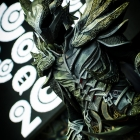 Skyrim фэндомы Cosplay 1340683