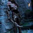 Daedric Full Armor