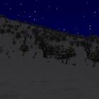Несколько снимков Daggerfall Unity 0.2
