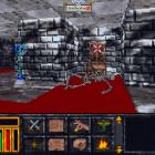 The Elder Scrolls I: Arena